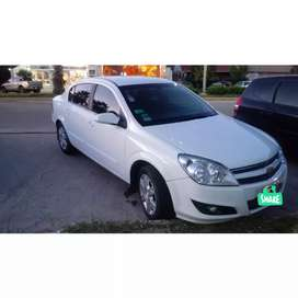 Chevrolet Vectra impecable
