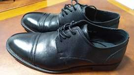 Zapatos Bata nuevo
