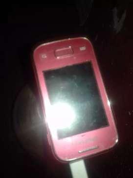 Samsung  gts5301