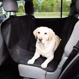 Protector de sillas para mascotas