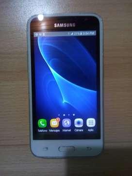 Celular Samsung Galaxy Express 3