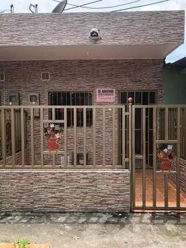 Arriendo Apartamento Barrio 20 de Enero Barrancabermeja