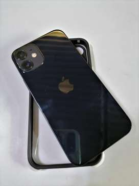 Iphone 12 mini 128gb NUEVOO