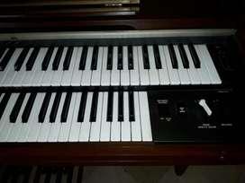 Organo Yamaha Vintage