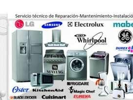 oferta de empleo, necesito tecnicos en medellin,yopal,villavicencio,cucuta,bucaramanga,cali,barranquilla,cartagena,