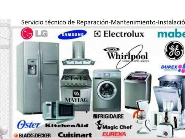 oferta de empleo, necesito tecnicos en medellin,yopal,villavicencio,cucuta,bucaramanga,cali,barranquilla,cartagena, 0
