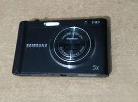 Camara Samsung St88