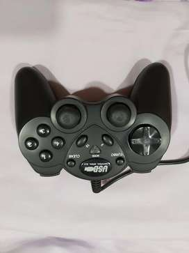Controles para juegos