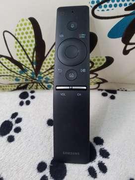 Control Samsung Magic Mandos D Voz 4K original   Nuevo GARANTIZADO