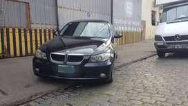 BMW SERIE 3 320