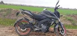 MOtopulsarNS200