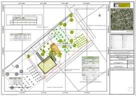Levantamientos Topográficos Georreferenciados ;Diseño y Modelamiento Constructivo; Diseño Vial; Peritaje; Avalúos.
