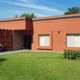 Se vende impecable casa barrio las magnolias