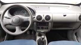 Renault Kangoo 1.5 Turbo Diésel