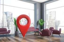 GPS Sistema de Rastreo