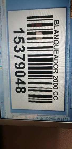 Etiquetas adhesivas servicio de impresión de etiquetas adhesivas etiquetas para productos impresión de etiquetas adesiva