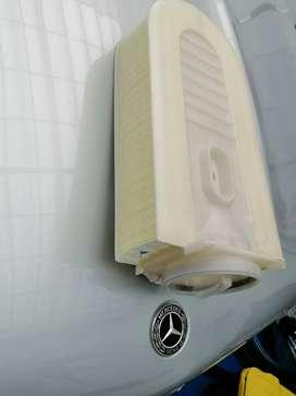 Filtro aire Mercedes Benz gkk 220 tdi