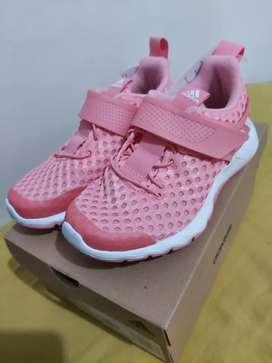 Zapatillas sport niña