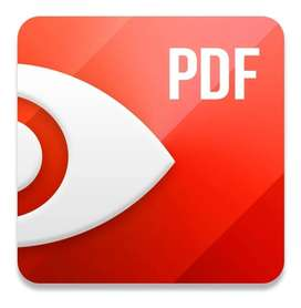 Pdf Expert   Ultima Versión   En Español   Para Mac