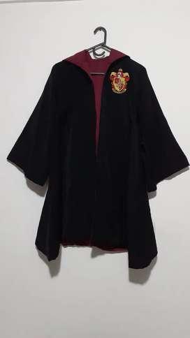 Disfraz (harry Potter)