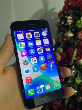 Iphone 7 - Apple - 32GB