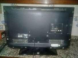 Tv 32 Sony plasma