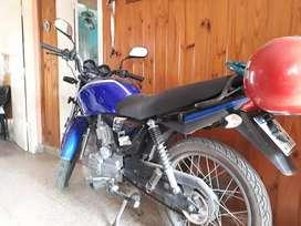 Zannella 150