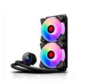 LIQUID CPU COOLER 240RGB