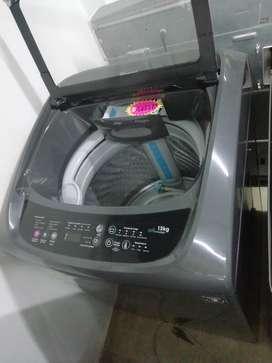 Hoy en venta lavadora wirlpool