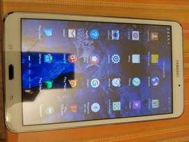 Tab 4 Samsung