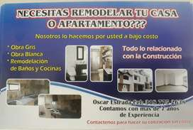 pintamos su casa,finca,apartamento, bodegas, con certificados de altura,a bajo costo a
