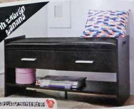 Mueble Organizador para Cuarto