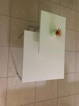 Mesa ratona - Dressuare - Mesa de arrime
