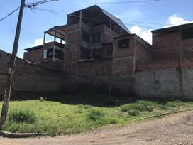 LOTES BARRIO ARKALA IBAGUE