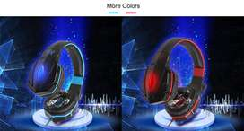 DIADEMA GAMER KOTION EACH G4000