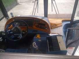 Mini bus Volkswagen 9/15