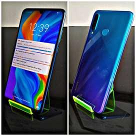 p30 lite azul Huawei