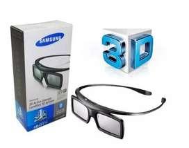 GAFAS 3D SAMSUNG FULL HD