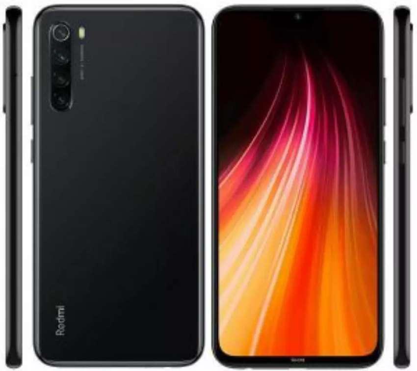 Espectaculares celulares a domcilio Polaroid Huawei Xiaomi Honor Samsung nuevos desde $129 crédito con tarjetas 0