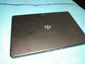 Cambio O Vendo Tablet Blackberry