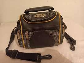 Estuche para cámara Kodak Gear