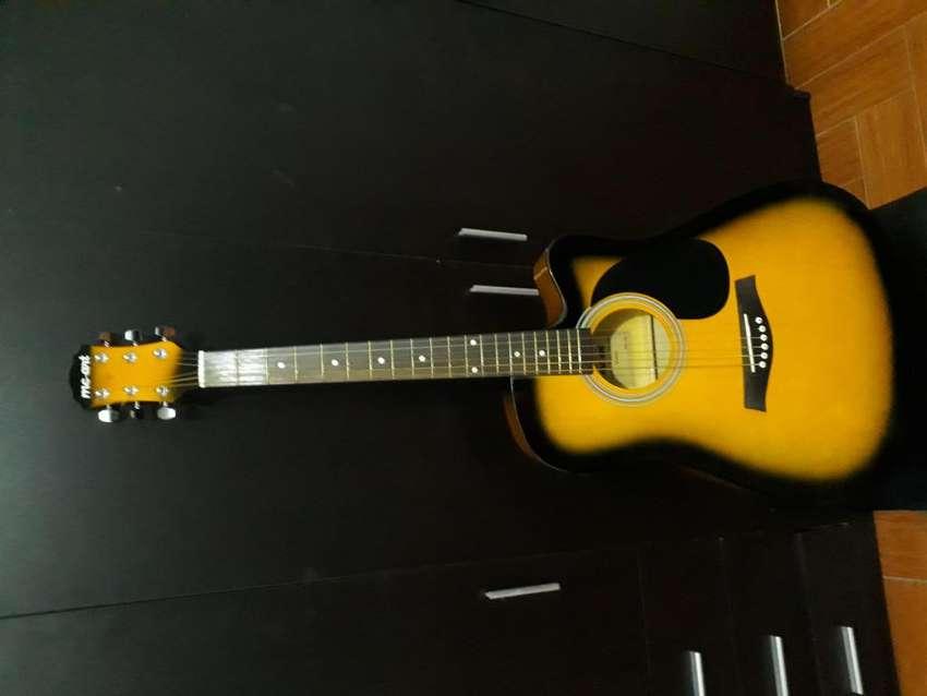 Guitarra cel 3012303693 0