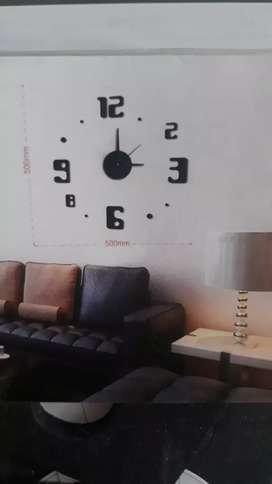 Vendo hermoso reloj de pared ULTIMAS UNIDADES
