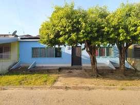 Se vende casa lote, Arauca-Arauca