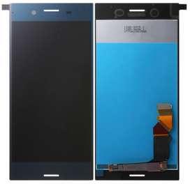 Pantalla Display + Táctil Sony Xperia XZ Premium