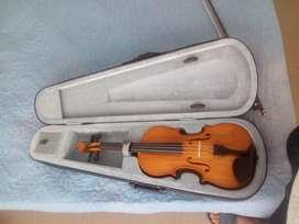 Violin perfecto para su comodida