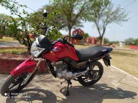 Vendó Moto