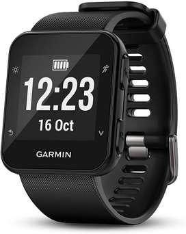 Smartwatch Garmin Forerunner Variantes Genuino