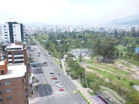 Venta edificio rentado Quicentro Shopping Carolina