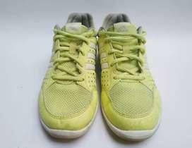 Tennis Adidas talla 36-37